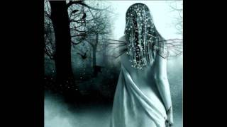 Natalya Kiløhertz: piano cover of Aviva Pastoral - Nathan Larson