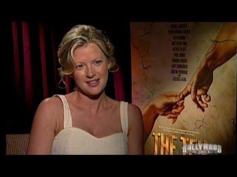 'The Ten' Interview