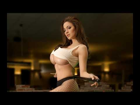 Ripped Mini Dress Fishnet Stockings (Non-Nude) from YouTube · Duration:  3 minutes 16 seconds