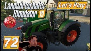 "[""LS19"", ""Farming Simulator 2019"", ""#72"", ""XXL Zahltag"", ""Landwirtschafts-Simulator 19""]"