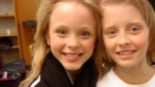 zara larsson and kelly clarkson sing a moment like this