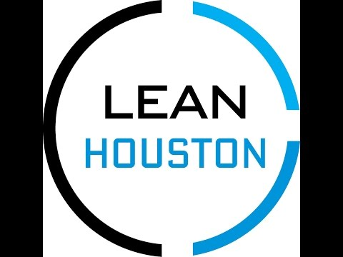 Lean Houston: Scalable Marketing for Startups with Nir Leibovich of GoCo.io