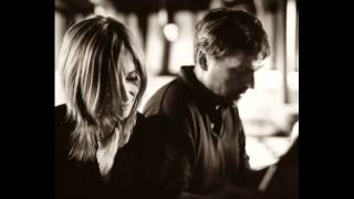 Beth Gibbons And Rustin Man - Spider Monkey - HD