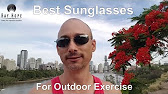 b870adb645a Sunshine Maui Jim Sunglasses