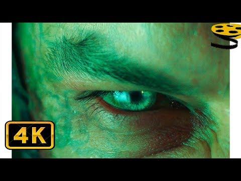 новый кино боевик 2014 смотреть онлайн