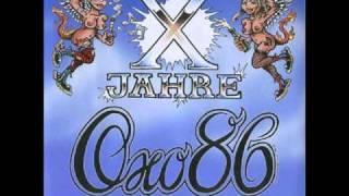 OXO 86 - Halli Hallo