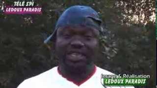 Fingon Tralala (Mbeng ne donne pas le lait) + par Ledoux paradis