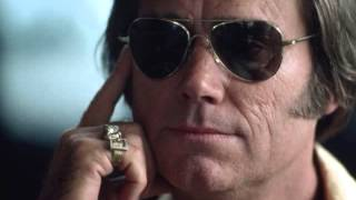 George Jones- Loving You Could Never Be Better