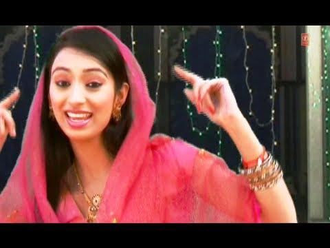 Dekho Dekho Hai Chaukhat Badi Noorani (Muslim Video Songs) | Sabir Ka Mela Hai Rukhsana Khaala