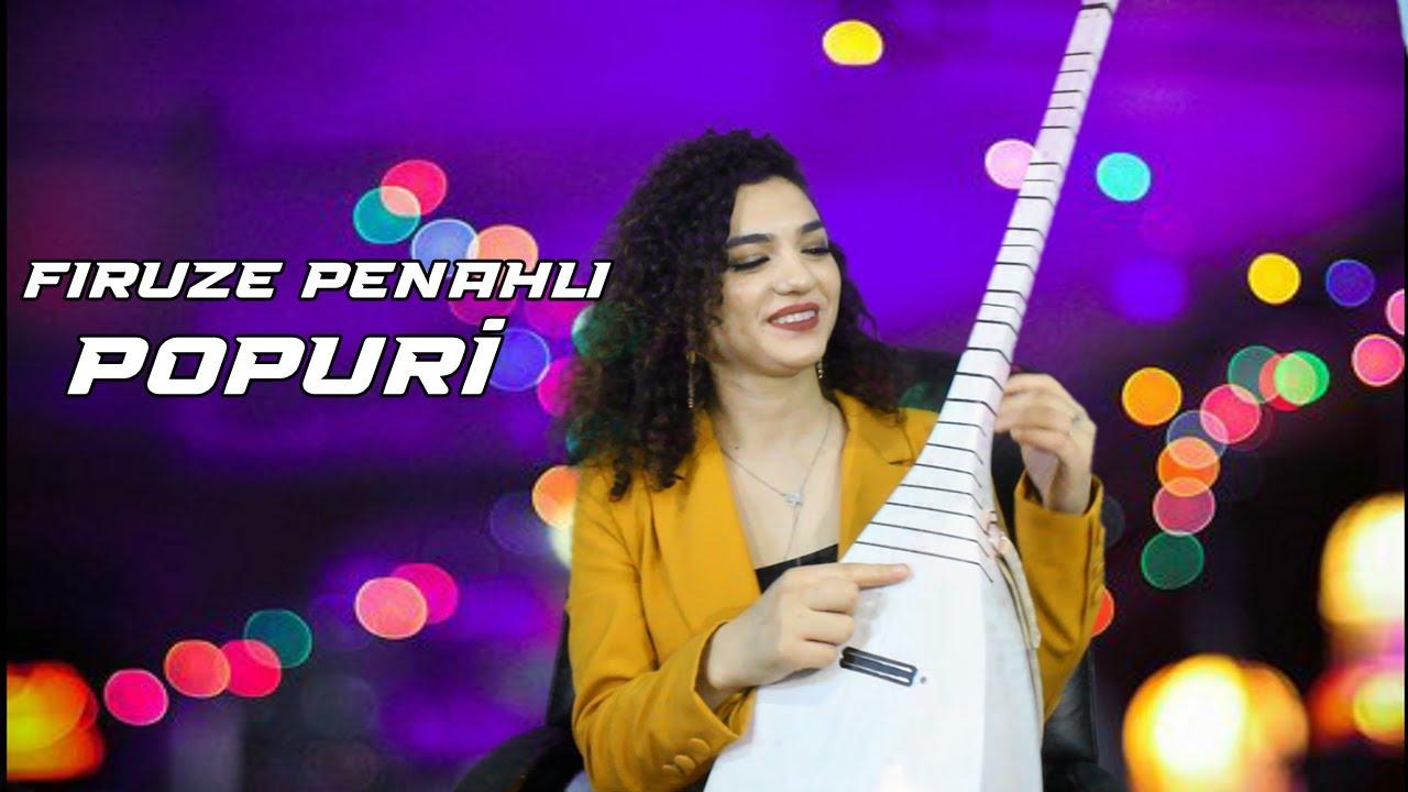 Namiq Qaraçuxurlu - Popuri (YENİ)
