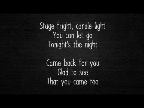 The Moody Blues - Gemini Dream (Lyrics)