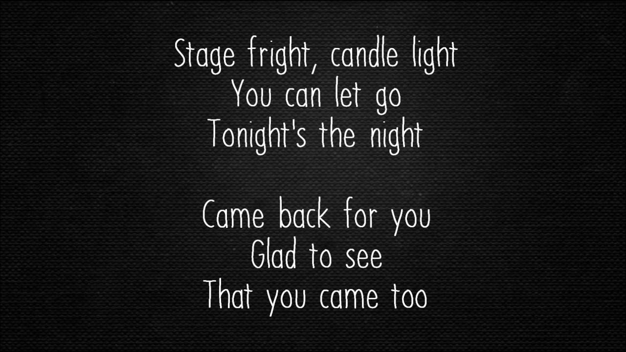 The Moody Blues Chords - Chordify