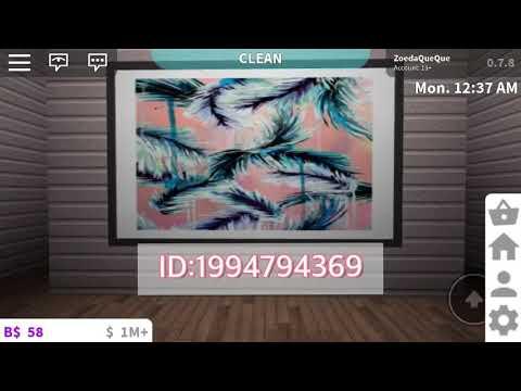 Full Download] Cute Roblox Bloxburg Codes