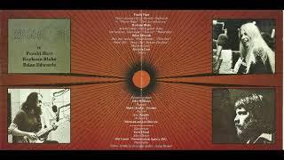 Riverson - Eleanor Rigby