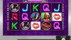 Girls Wanna online spielen - Merkur Spielothek