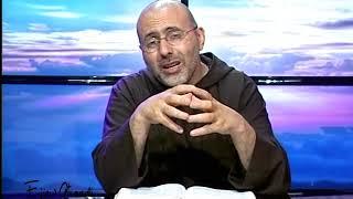 Inħossni qed nispiċċa! - Fr Hayden