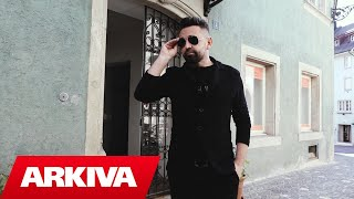 Mentor Kurtishi - Gjysma e zemres (Official Video HD)