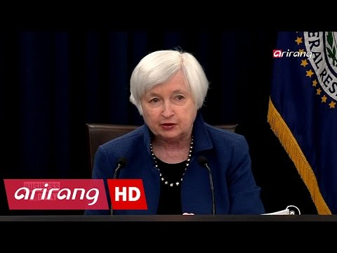 [Business Daily(Ep.504)] Mortgage rates climbing _ Full Episode HD