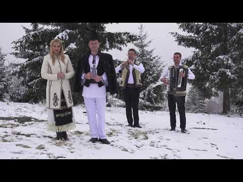 Lena Miclaus si Doinel Handorean - Coborat-o coborat