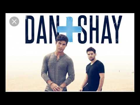 Dan + Shay - Tequila (slowed Down) Remix