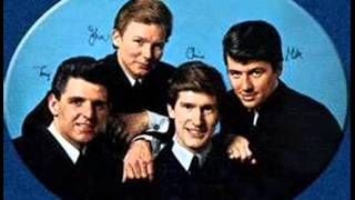 Goodbye My Love - The Searchers