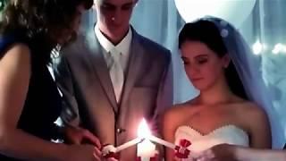 Организация свадьбы в Костроме 36-04-04