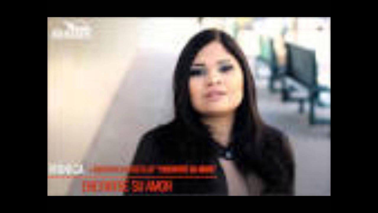 Tu Eres Mi Fuerza 2013 Monica Rodriguez