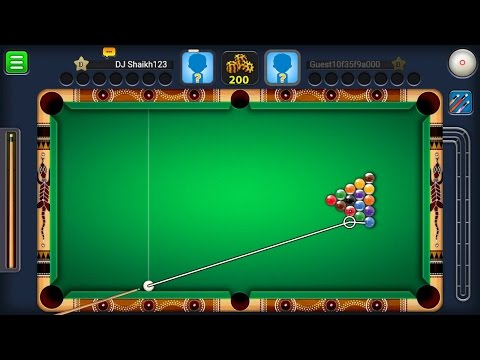 The Startup | ROAD TO 1 Million | EP 1 | 8 Ball Pool