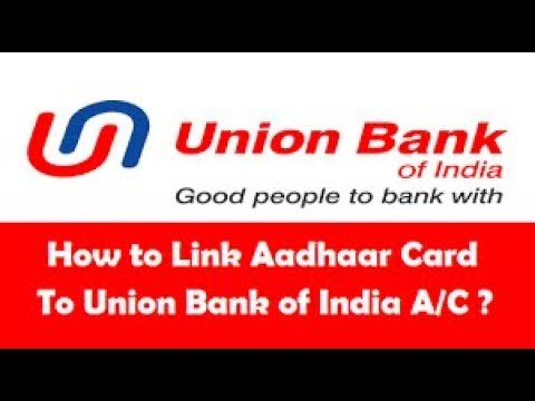 ubi bank customer care number