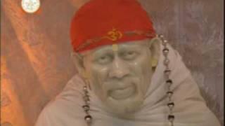 omm jai jagdish hare swami jai sai hare