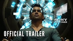 TOTAL RECALL - Official Trailer - In Theaters August 3rd