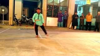 Shambhu Sutaya By AaryAn Ugale