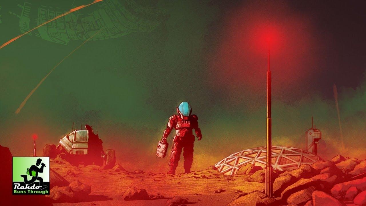 Société Jeux Games Mars Gryphon Acheter On De Eagle jUMVpLqSzG