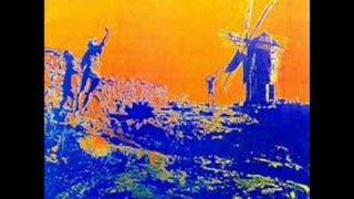 The Pink Floyd Sound - More