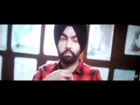 nikka zaildar (full punjabi movie) by ammy...