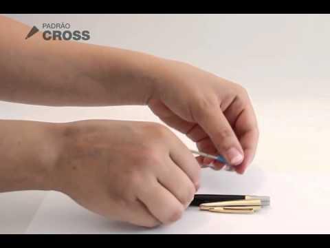 como-trocar-e-testar-as-cargas-e/ou-refil-das-canetas-crown---refinado