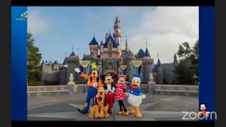 disney Stock  Is Disney Stock A Good Buy 2020 Must Watch!