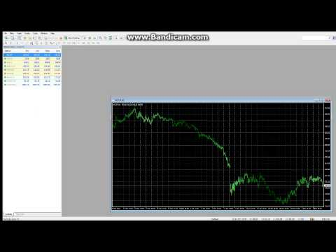How to add Symbols,Charts,Indicators and Templates in Metatrader 4