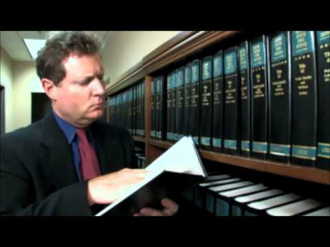 Employment Lawyer Hampstead - Hampstead 0800 689 9125