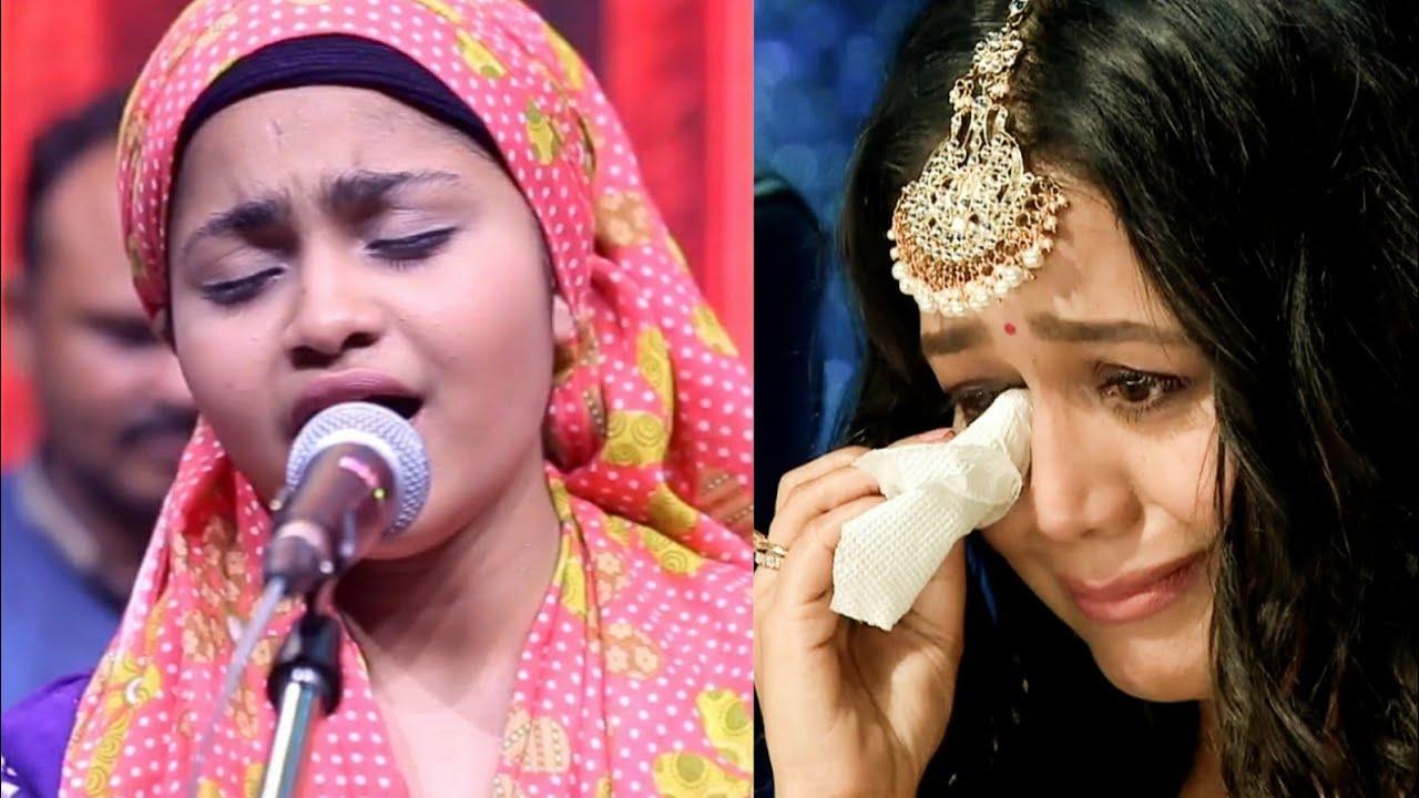 Baarish Ki Jaaye Female Cover By Yumna Ajin