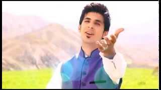 Mustafa Sufi -- Doori o Dosti New Song 2014