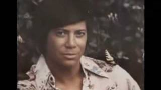 Watch Bobby Goldsboro Glad Shes A Woman video