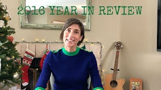 2016 Year In Review ~ The Dress Up Mom's Favorite Outfits of the Year | The Dress Up Mom
