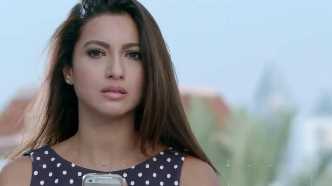 Zaroori Tha Song || Whatsapp Status Video || Bollywood ...