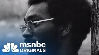 How Alan Bell's Stories, Sex Parties And Community Helped Gay Men Of Color In The 80s | msnbc