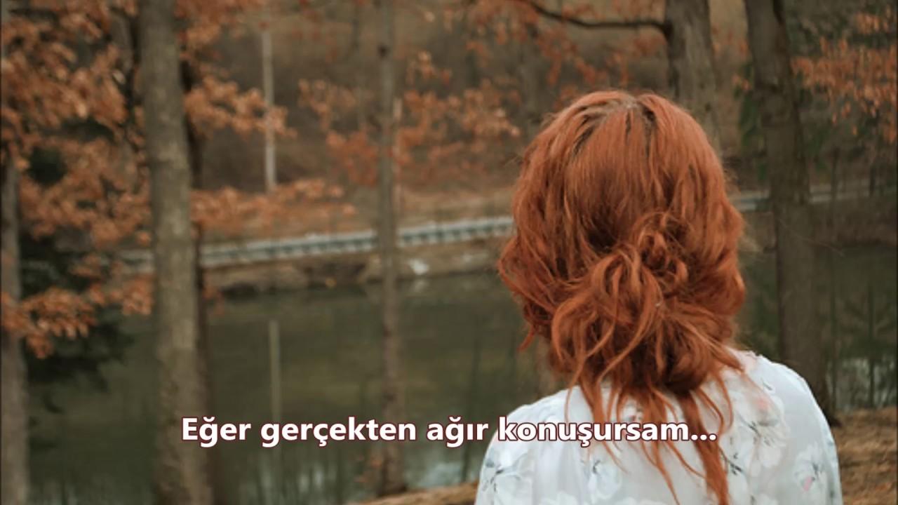 Фото девушек сзади без лица, Фото аккаунты Clash Royale ВКонтакте 18 фотография