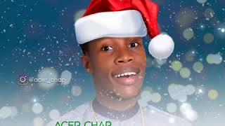 acer-chap-in-my-head-christmas-cover-larry-gaaga-ft-patoranking