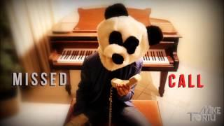 Mike Fortu - Missed Call (Original)