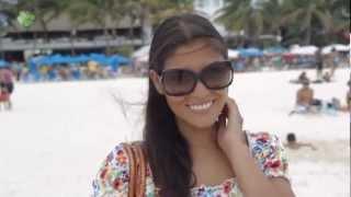travelgirls.com