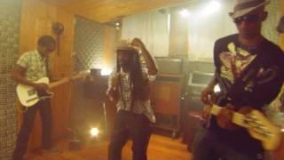 Desmond Foster - Reggae Music